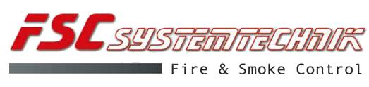FSC Systemtechnik GmbH